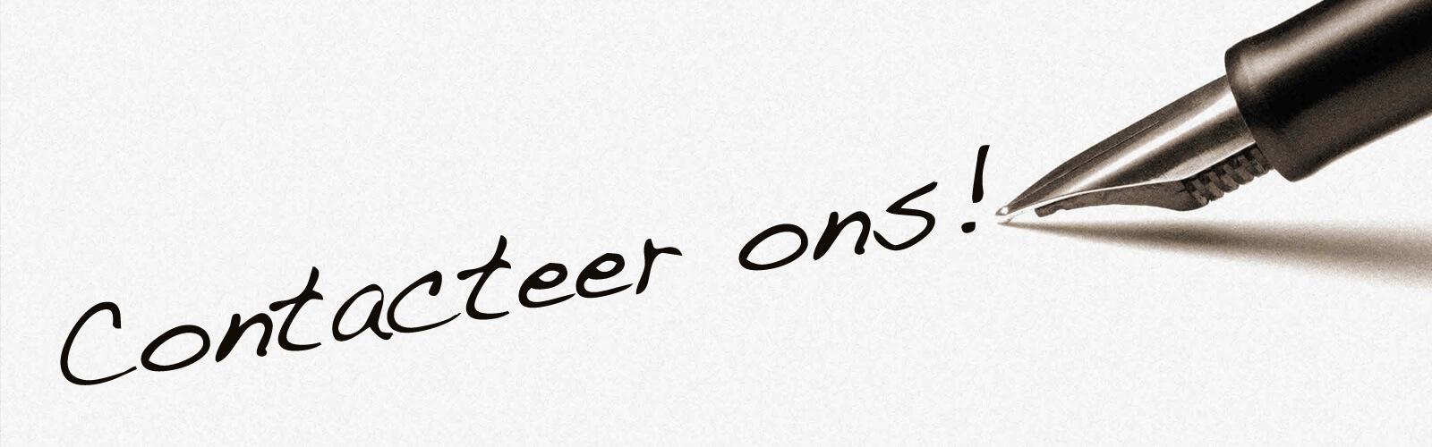 contacteer_ons_1600